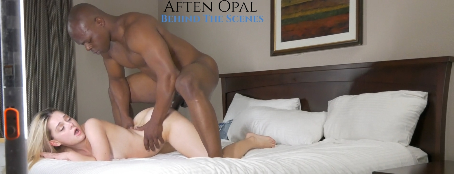 Behind_The_Scenes_With_Aften_Opal