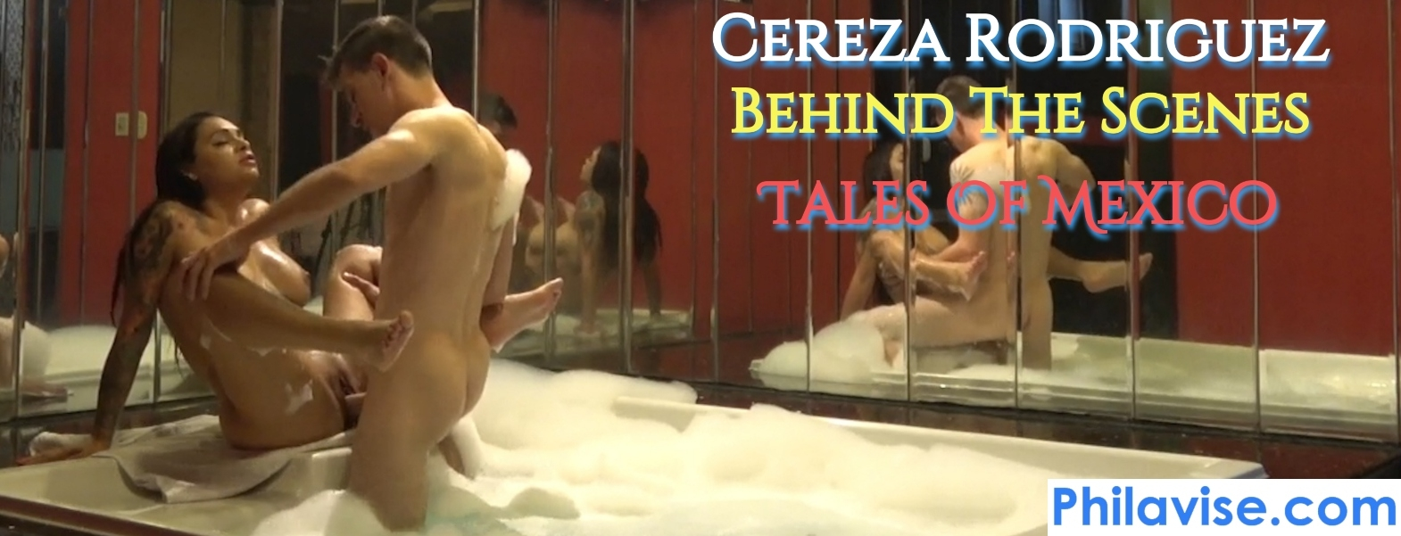 Behind_The_Scenes_With_Cereza_Rodriguez