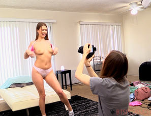 Behind_The_Scenes_With_Jill_Kassidy