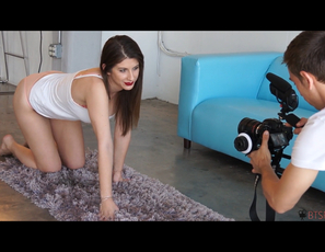 Behind_The_Scenes_With_Karina_White