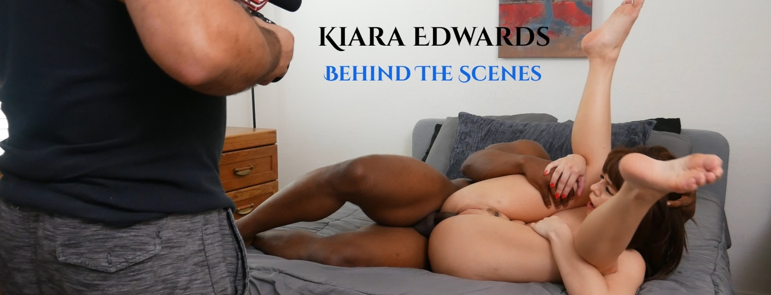 Behind_The_Scenes_With_Kiara_Edwards