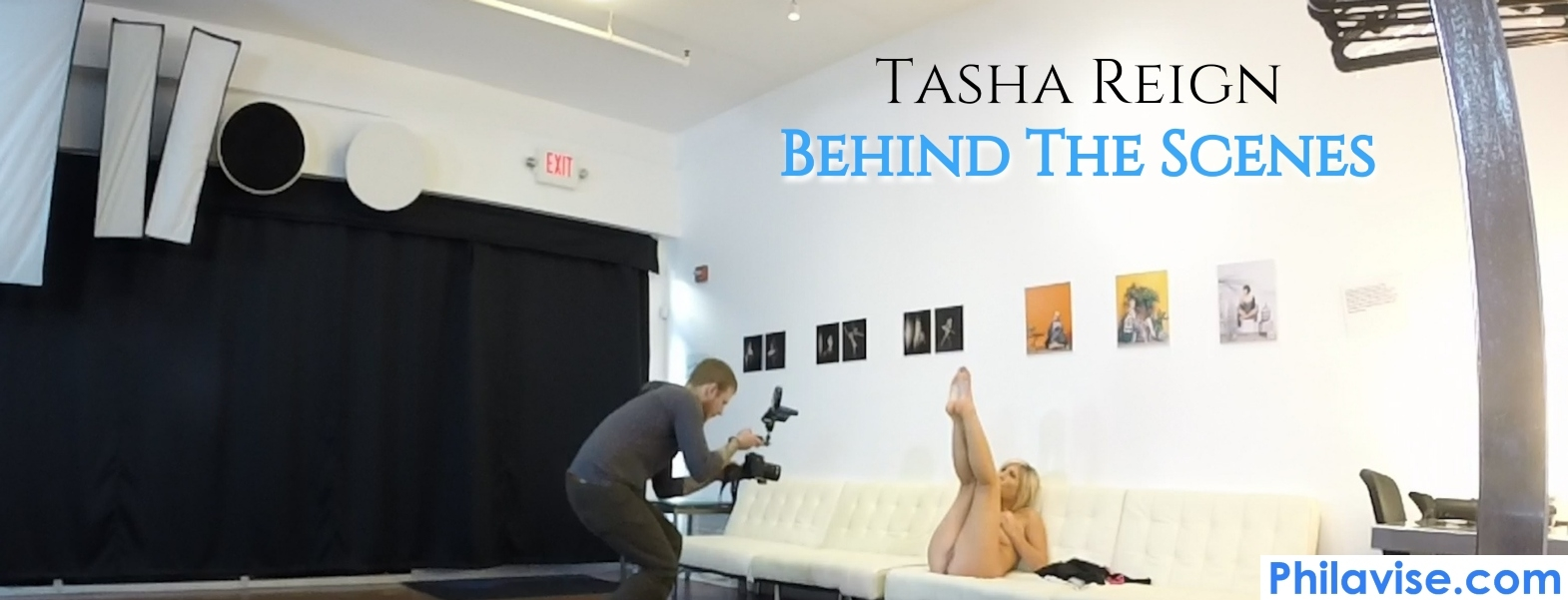 Behind_The_Scenes_With_Tasha_Reign